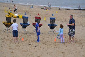 Cleethorpes Beach Festival 3