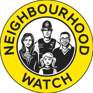 NHW-new-logo-2016