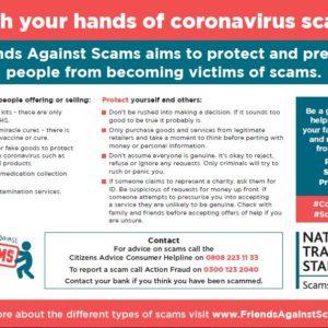 Coronavirus_postcard_V4