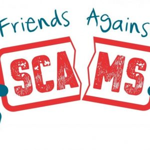 main_friends_against_scams_logo-1536x844