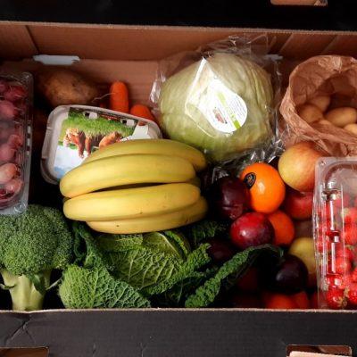 veg box cropped