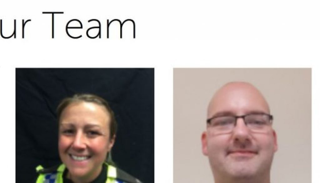 policeteamheads